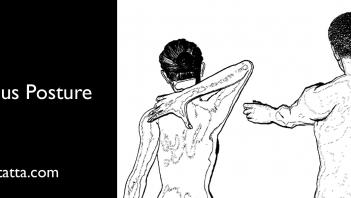 Pills Versus Posture