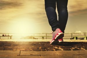 physical therapist treatment of chronic pain with exercise