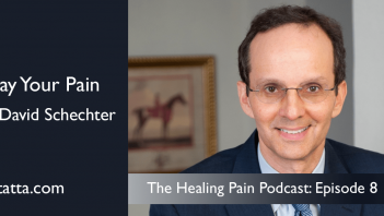 Dr-David-Schechter-Think-Away-Your-Pain