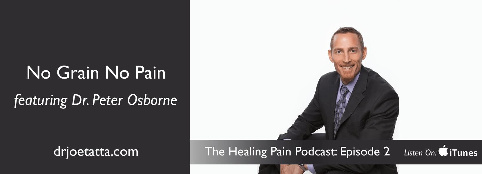No-Grain-No-Pain-Episode-2