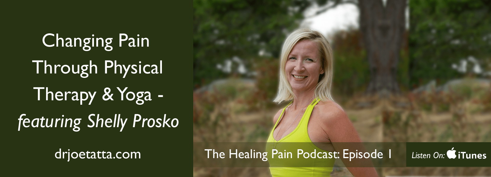 Shelly-Prosko-Changing-Pain-Through-Physical-Therapy-and-Yoga