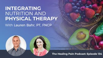 HPP 134 | Functional Nutrition