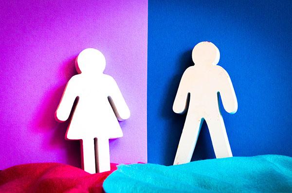 HPP 137 | Transgender Healthcare
