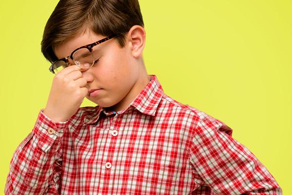HPP 147 | Pain Medication And Bullying