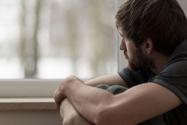 HPP 149   Chronic Pain And PTSD