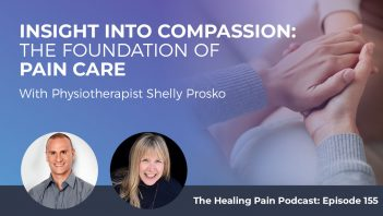 HPP 155 | Foundation Of Pain Care