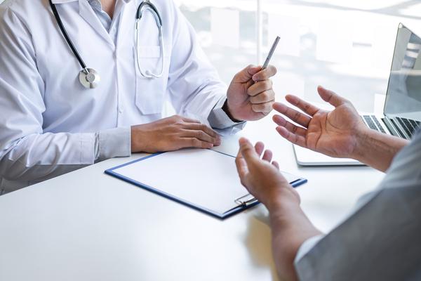 HPP 164 | Pain Reconceptualization