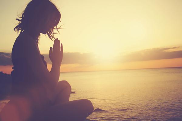 HPP 168 | Mindfulness Based Pain Management