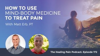 HPP 172 | Mind-Body Medicine