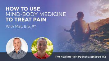 HPP 172 | Mind-Body Medicine
