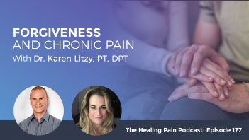 HPP 177 | The Science Behind Forgiveness