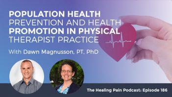 HPP 186 | Population Health