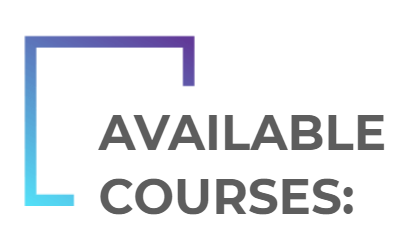 Available-Courses