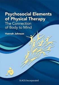 HPP 190 | Behavioral Management Strategies
