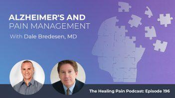 HPP 196 | Alzheimer's Disease