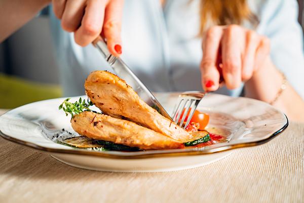 HPP 199 | Ketogenic Diet