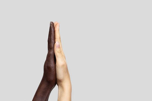 HPP 201 | Racial Bias