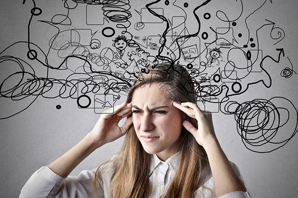 HPP 202 | Savoring And Mindfulness