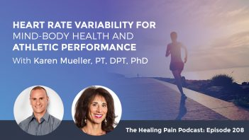 HPP 208 | Heart Rate Variability