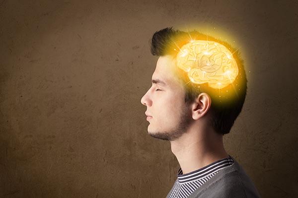 HPP 211 | Cognitive Defusion