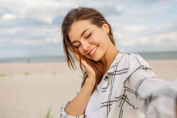 HPP 213 | Mindfulness Based PTs