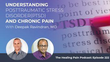 HPP 222 | Posttraumatic Stress Disorder
