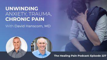 HPP 227 | Chronic Pain