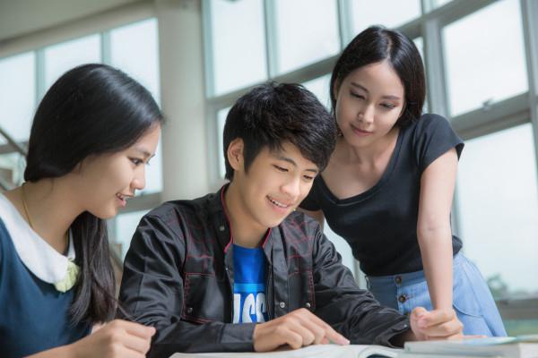 HPP 230   Pain Education Course