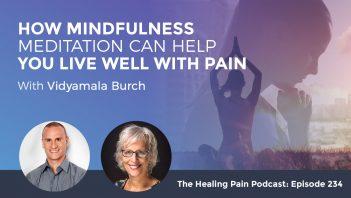 HPP 234   Mindfulness Meditation