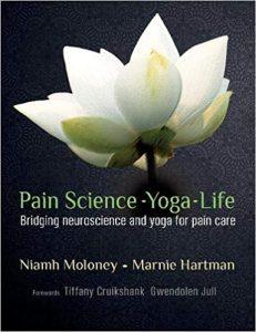 HPP 238 | Pain Neuroscience