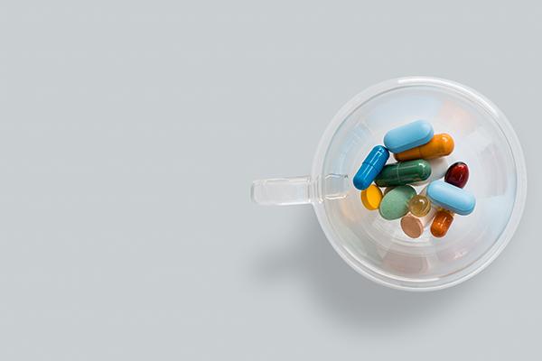 HPP 240   Analgesic Medications